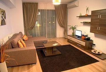 Cazare regim hotelier Cluj Napoca