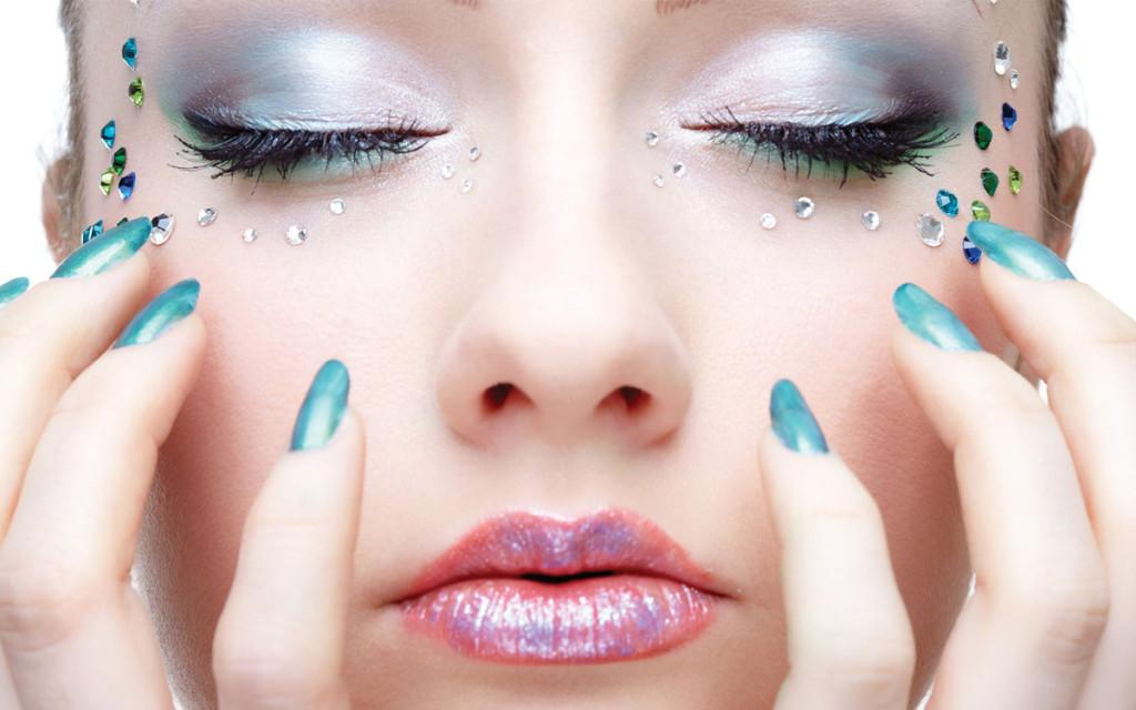 cosmetica make up