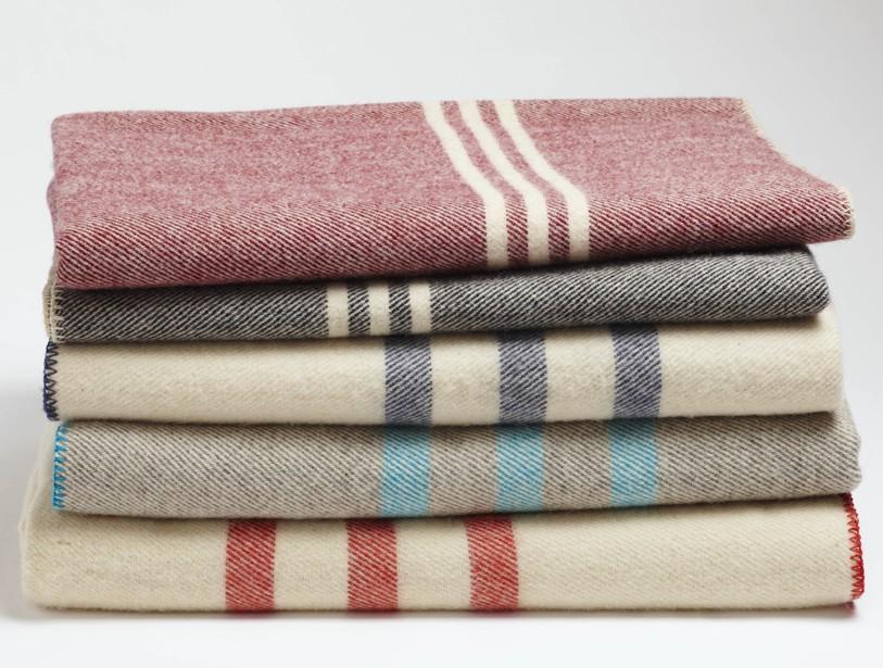 Paturi de lana