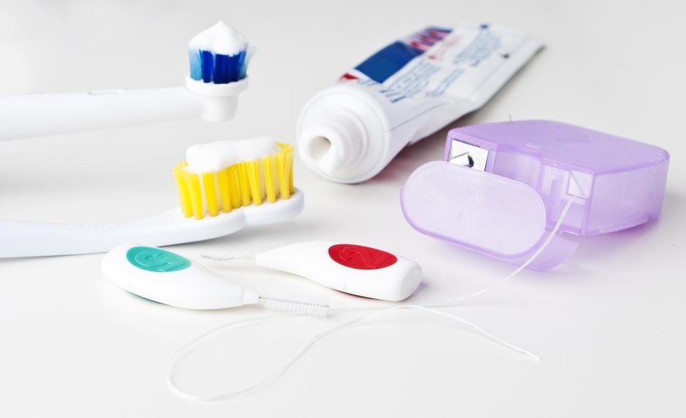 produse dentisti