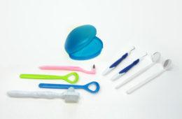 produse stomatologie