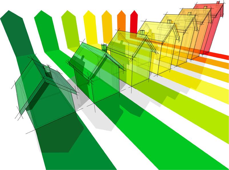 Audit energetic imobile