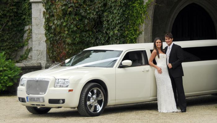 Transport nuntasi